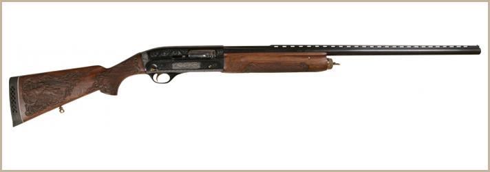 МЦ-21