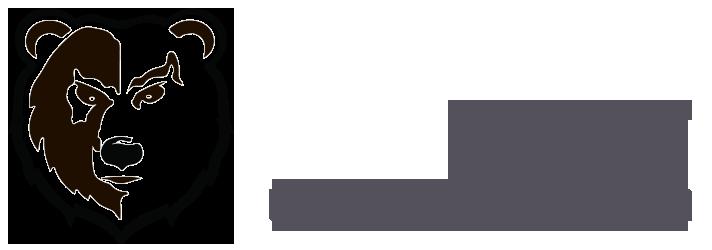 В. Ф. Арсеньев